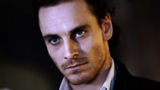 Ecco come sar� Fassbender nel film di Assassin's Creed