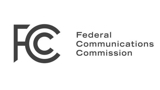 La FCC e la FTC indagano sulle patch di sicurezza per smartphone e tablet