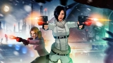 Fear Effect Sedna: mostrato il primo video gameplay
