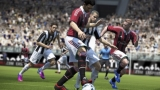 Fifa 14: EA spiega in cosa consiste l'Ignite Engine