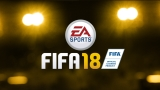 Fifa 18 Demo disponibile [ecco il LINK]