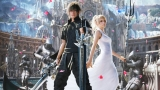 Final Fantasy XV: cancellati i DLC