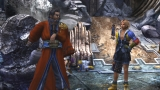 Final Fantasy X e X-2 adesso disponibili su Steam