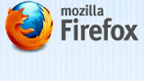 Gli add-ons per Firefox superano quota 3 miliardi di download