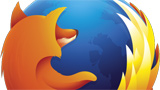 Firefox 55 disponibile online, ora con supporto WebVR