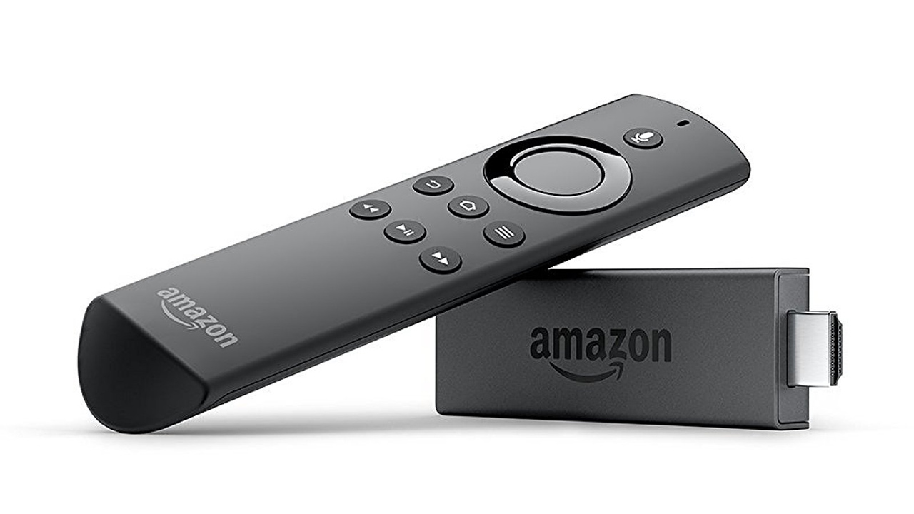 YouTube non funziona sulla Fire TV? Conseguenza del litigio fra Amazon e Google