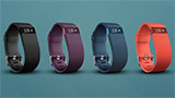 Fitbit Charge HR: la videorecensione del fitness tracker che ha 'polso'