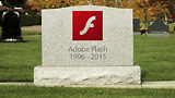 Vulnerabilità critica per Adobe Flash: bisogna disinstallarlo immediatamente