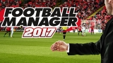 Football Manager 2017, demo disponibile su Steam