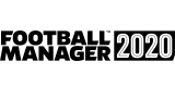 Football Manager 2020, Watch Dogs 2 e Life is Strange Episodio 1 sono ora gratuiti