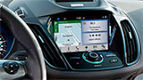 In arrivo Apple Car Play e Android Auto su Ford Sync 3