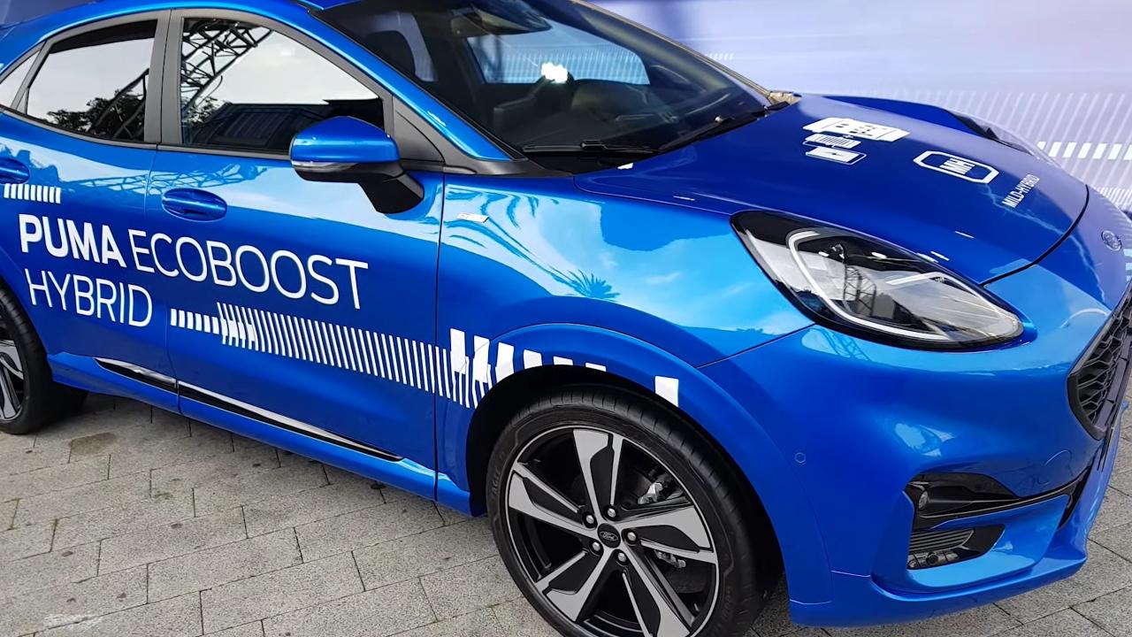 Auto elettriche e ibridi plug-in al 7,2% in Europa, Italia maglia nera nei carburanti alternativi