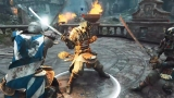 For Honor: Free Weekend dal 3 al 6 maggio