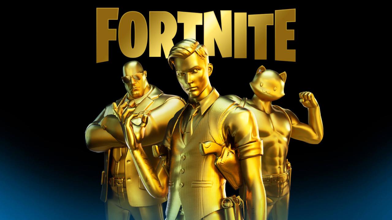 Sony ha acquisito una quota di 250 milioni di dollari di Epic Games, il produttore di Fortnite