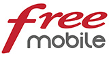 Iliad, accordo con Wind-3: FreeMobile presto in Italia con le sue tariffe micidiali?