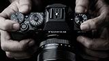 Fujifilm X-T1: quarta nuova vita grazie all'aggiornamento firmware 4.00