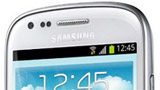 Galaxy S3 Mini: Apple sospende l'azione legale contro Samsung