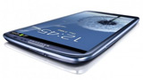 Samsung Galaxy S IV, in anteprima il primo video hands-on del terminale