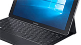 Galaxy TabPro S2, Samsung ci riproverà con Windows 10 | Rumor
