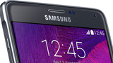 Samsung Galaxy Note 4 disponibile in Italia a 769€