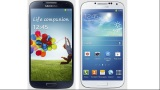Disponibile Android 4.4.2 KitKat 'leaked' per Samsung Galaxy S4
