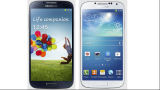 Samsung Galaxy S4 con Twitter Music, Fifa 14 e TomTom in TGtech