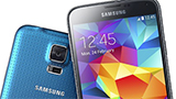Samsung Galaxy S5 è ufficiale: il re dei top di gamma Android è pronto per la next-gen