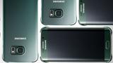 Samsung Galaxy S7 in preordine da Trony a 729 euro
