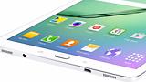Un trimestre difficile per Samsung: bene i semiconduttori ma non gli smartphone