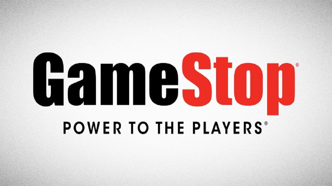 GameStop: anche i bot tra le cause del r …