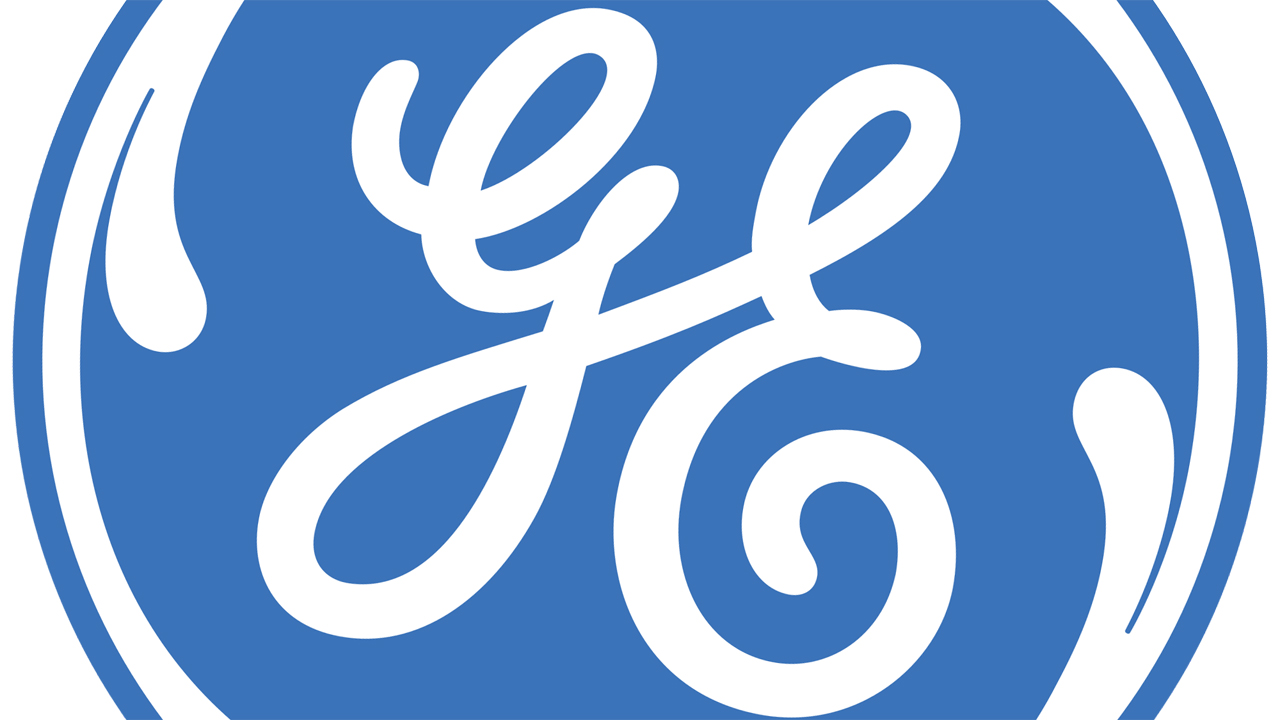 General Electric punta sulla stampa 3D: doppia acquisizione da 1,4 miliardi di dollari