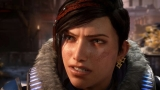 Gears 5 Tech Test ora disponibile