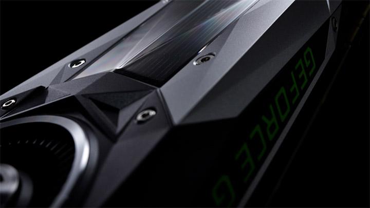 NVIDIA estende la gamma Pascal: GeForce GTX 1050 in arrivo a ottobre?