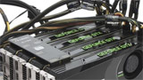 Due nuove GeForce GTX 680 con 4GB di memoria da Palit e Gainward