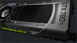 Driver GeForce 347.25 WHQL per le nuove schede video NVIDIA