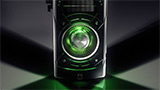 Nuovi driver Game Ready da NVIDIA: GeForce 361.91 WHQL