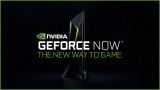 NVIDIA investe nel gaming on the cloud espandendo GeForce NOW