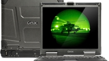Getac presenta B300, portatile ultra rugged con Skylake e Windows 10