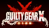Guilty Gear XRD -SIGN- arriva su PS4 e PS3