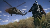 Ghost Recon: Wildlands: open beta imminente