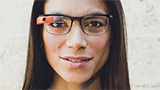 Google Glass Explorer disponibili su Play Devices negli USA