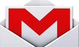 Gmail, supporto al termine su Windows XP e Vista su Chrome