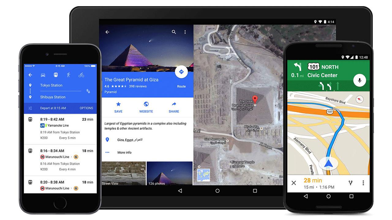 Google conosce tutti i tuoi spostamenti, anche se disattivi la Cronologia delle posizioni: come evitarlo