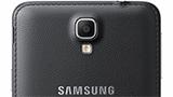 Samsung Galaxy Note 3 Neo: comparsi i primi prezzi online, troppo alti?