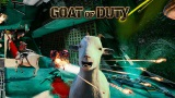 Goat of Duty è un nuovo shooter multiplayer in cui i giocatori vestono i panni di una capra