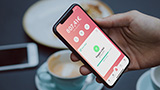 Arriva in Italia Goin, l'app per risparmiare automaticamente