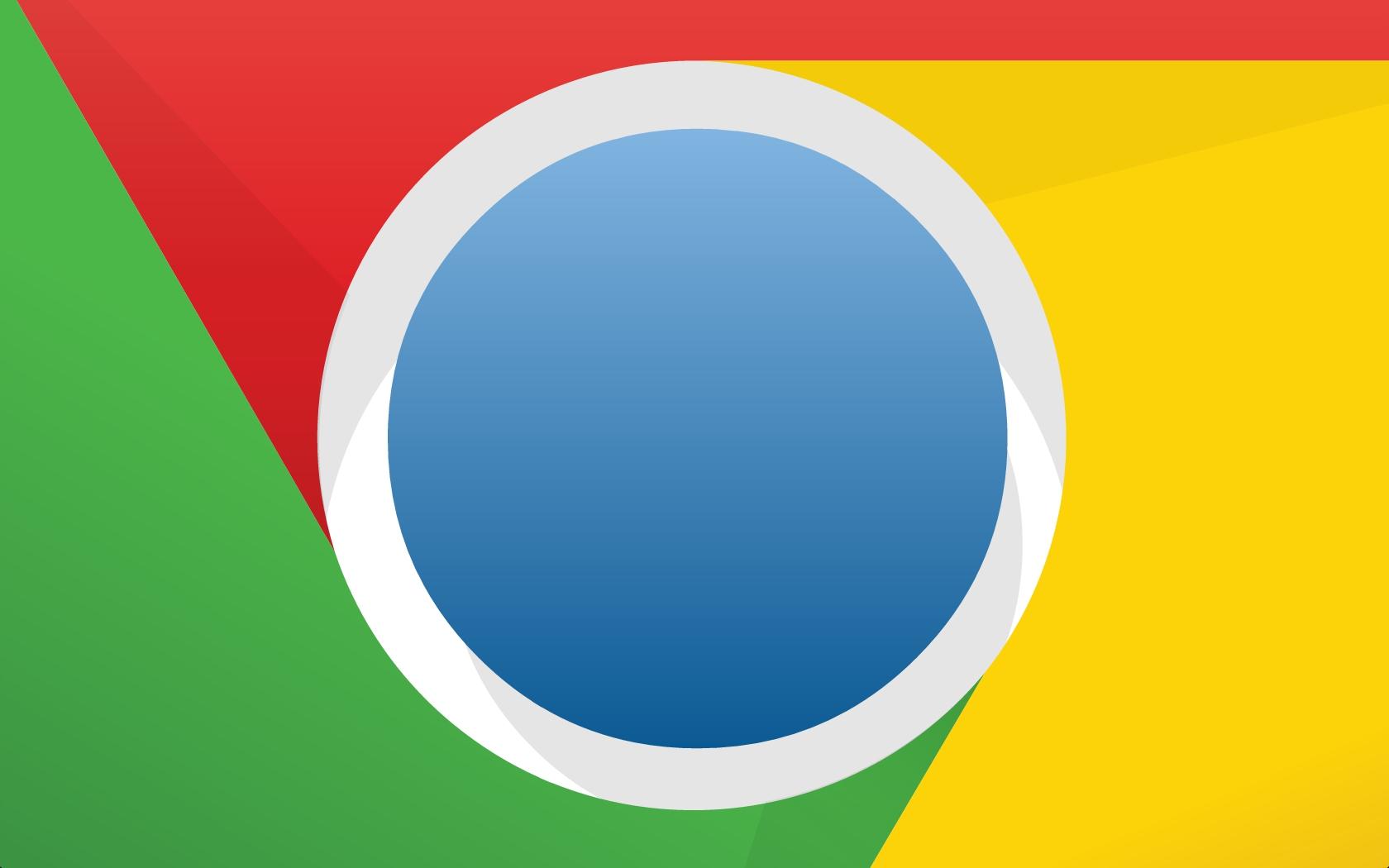 Chrome 55 molto più leggero su RAM (-50%) e batteria