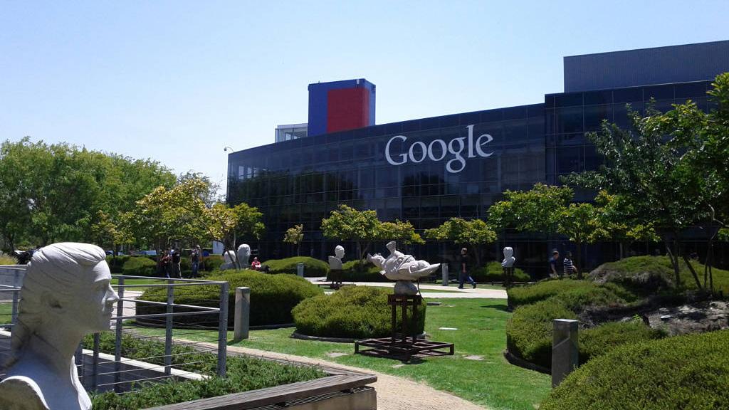Google Pixel XL su Geekbench con 4GB di RAM e un punteggio non troppo esaltante