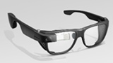 I Google Glass ritornano con la Enterprise Edition 2 da 999 dollari