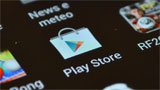 Android: un controllo antimalware su Google Play?